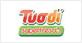 Tuodi Superfresco logo